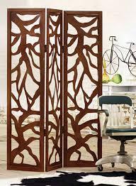 Decorative Room Divider by Decoracion Y Diseño Decoración Living Decocasa Partition