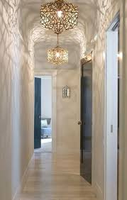 best ceiling light fixtures hall ceiling light fixtures image hallway lighting hallway led light