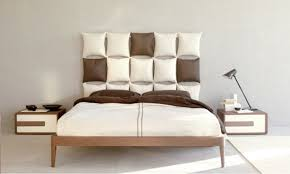 creative headboards for beds stunning best ideas about diy