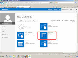 what u0027s new in sharepoint 2013 manjunath chowdary sharepoint blog