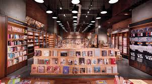 Home Design Store Jakarta by 7 Recommended Bookshops In Jakarta Indoindians