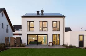 Ultimate Solar Panel by Solar Panels For Your Home The Ultimate Guide Freshome