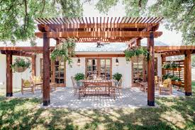 Fixerupper Reasons Why You Should Stop Watching U0027fixer Upper U0027 And Other Hgtv