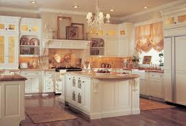 Kitchen Backsplash Medallion Lowes Pantry Cabinets Schuler Cabinets Reviews Kitchen Packages