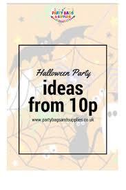 halloween party ideas uk 53 best star wars images on pinterest star wars crafts star