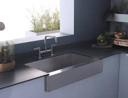 mobile home kitchen cabinets for sale mobile home kitchen design ideas cabinets sale manufactured