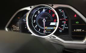 lamborghini aventador interior 2013 lamborghini aventador lp 700 4 roadster interior 8