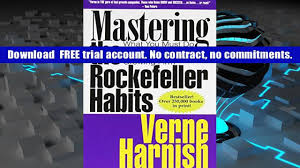 Audiobook Hbr S 10 Must by Pdf Hbr S 10 Must Reads For Managers With Bonus Article How