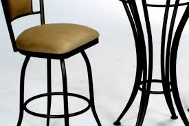 Stools Kitchen Counter Stools Amazing by Bar Amazing Cool Bar Stools Kitchen Amazing Modern Bar Stool