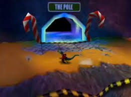 deep cover download gex 3 deep cover gecko usa rom n64 roms emuparadise