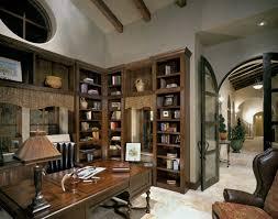 ikea living room designs living room steampunk living room living room ideas ikea