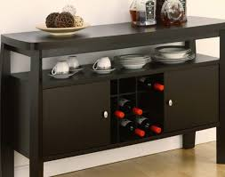 sideboard buffet console sideboard modern dining room server