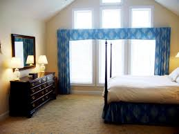 choosing the best wall to wall carpeting for homes u2014 tedx decors