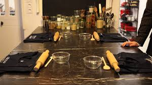 cours de cuisine bethune cours de cuisine bethune 14 images meubles cuisine chêne gilles