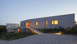 awards ruhl walker architects