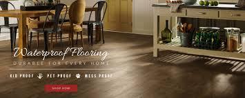 Laminate Flooring Good For Dogs Laminate Flooring Laminate Flooring U0026 Floors Laminate Floor