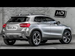 crossover mercedes 2015 mercedes gla class crossover ro review hd 720p