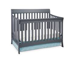 Storkcraft Convertible Crib by Cribs Nursery Furniture Baby