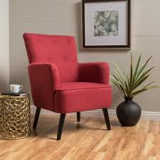 Pink Living Room Chair Accent Chairs Pink Living Room Chairs For Less Overstock