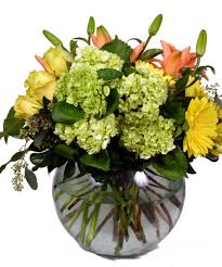 Mother S Day Flower Flowers And Gifts For Mother U0027s Day Eastern Floral