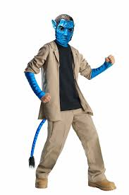 sully costume kids avatar jake sully costume costume