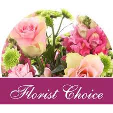 Flowers For Delivery Flower Delivery Aruba Online Florist Aruba