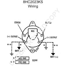 wiring diagrams 7 pin trailer socket light unbelievable a boat