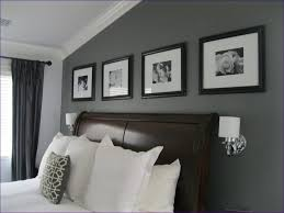 bedroom fabulous black and grey bedroom designs silver gray