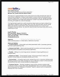 strong resume resume format download pdf resume objective