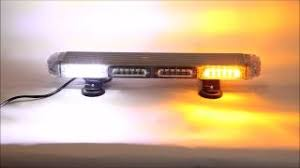 led equipped light bar led equipped viyoutube com
