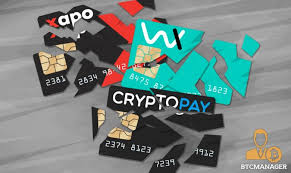 debit cards the end of bitcoin debit cards visa tells card issuer wavecrest to