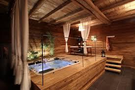chambre d hôtes touraine espace bien être spa suite ligré touraine