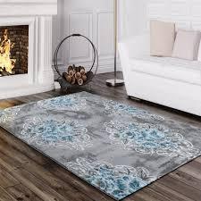 wohnzimmer g nstig kaufen vintage teppiche günstig kaufen teppichcenter24 in bezug