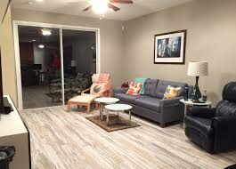 Texas Traditions Laminate Flooring Laminate Floors I Love My New Laminate Floor Balterio