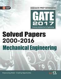buy mechanical engineers exam guide for sail ntpc bhel drdo rites