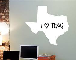 dry erase decal etsy