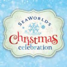 awe inspiring memories await at seaworld san diego christmas