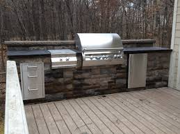 gas grills columbus oh specialty gas house