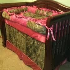 Diy Crib Bedding Set Baby Camo Nursery Search Baby Nursery Pinterest