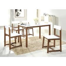 craigslist dining room furniture vancouver used dining room chairs dining room furniture stores vancouver 82 winsome full size