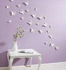 Schlafzimmer Ideen Malen Uncategorized Kühles Wandideen Mit Malen Wand Ideen Aufdringlich