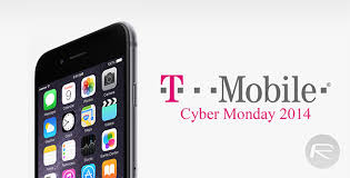 tmobile black friday 2014 t mobile offering 64gb iphone 6 for price of 16gb model today