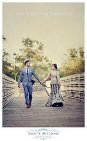 Bay Area Photographers San Francisco Bay Area Indian Wedding Photographer Sunny