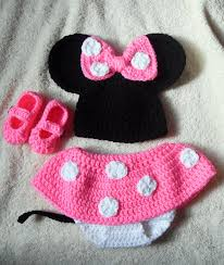 Baby Mouse Halloween Costume 25 Baby Minnie Mouse Costume Ideas Minnie