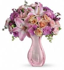 deliver flowers today best 25 flowers delivered today ideas on bling