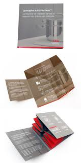 best 25 direct mail design ideas on pinterest direct mail