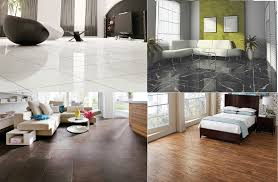 Super Gloss Laminate Flooring Relax N Rave Tiles Stone Wood And More Flooring Options