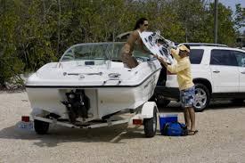 bayliner 175 ease of entry boats com