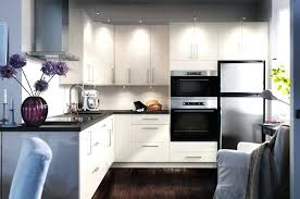 ikea kitchen design services kitchen design service medium size of kitchen design nice kitchen