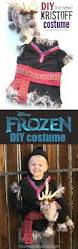 Toddler Boy Halloween T Shirts Best 20 Diy Disney Shirts For Boys Ideas On Pinterest Disney